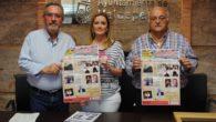 Ayuntamiento, Cruz Roja y diferentes colectivos conforman la plataforma 'Valdepeñas por Perú'