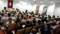 Cerca de 200 personas debaten en Albacete en unas jornadas de CCOO sobre cómo combatir la feminización de la pobreza