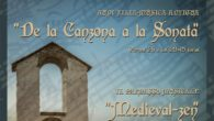 Cita con la música medieval, renacentista y barroca, esta semana en la ermita de Santa Brígida en Almodóvar del Campo