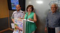 Ciudad Real acoge el XVI Torneo Internacional de Fútbol Base para categoría alevín