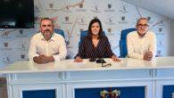 Comienzan las primeras acciones de formación del Plan Genera para desempleados, trabajadores y autónomos de Campo de Criptana