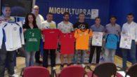 Diez escueles inscritas en la I Jornada de Convivencia Futbolística de Miguelturra programada para el 10 de junio