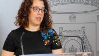 El Ayuntamiento de Ciudad Real realizará obras de reciclado y saneo de firmes en caminos y vías de las pedanías