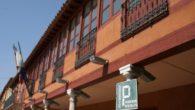 El Ayuntamiento de La Solana paga a sus proveedores por debajo del tiempo establecido