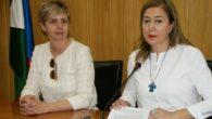 El ayuntamiento de Socuéllamos informa de los nuevos nombres de calles para cumplir con la Ley de Memoria Histórica