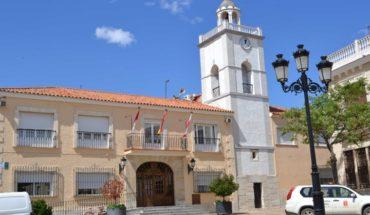 El Ayuntamiento de Villarta de San Juan contratará a unas 45 personas en diversos planes de empleo a partir de junio