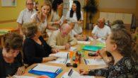 El Consistorio de Valdepeñas ampliará el taller de psicoestimulación para eliminar la lista de espera en este servicio