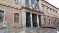 El Gobierno de Castilla-La Mancha abona las facturas a sus proveedores en 13 días y reduce un mes el periodo medio de pago respecto a hace dos años