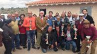 El Gobierno de Castilla-La Mancha reconoce el esfuerzo dedicado por nuestros mayores para dejar a los jóvenes una sociedad más justa