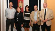 El Gobierno regional apoya a la familia de Nieves García y aplaude la aprobación de la PNL de derechos humanos de presos españoles en el extranjero