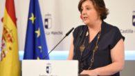 El Gobierno regional celebra el crecimiento de las exportaciones de Castilla-La Mancha en el mes de marzo
