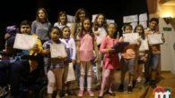 Finalizan los talleres escolares de estudio que se han impartido en Miguelturra