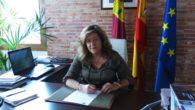 La UCLM firma un convenio de colaboración con el Ayuntamiento de Torralba de Calatrava para la realización de prácticas