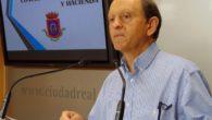 Nicolás Clavero destaca los buenos resultados económicos municipales en los dos años de gobierno