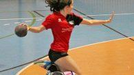 Paula Morales y Belén Gómez, campeonas sub 17 de España y de Castilla-La Mancha respectivamente, muestran la pujanza del deporte aldeano