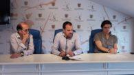 Presentados los próximos actos culturales programados por el ayuntamiento de Campo de Criptana