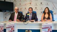 Campo de Criptana acogerá el XVI campeonato de natación de la Federación de Deportes para Personas con Discapacidad