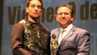 Celebrada la IX Gala del deporte local de La Solana
