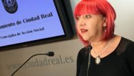 Ciudad Real celebrará el próximo 20 de junio la I Gala de Acción Social