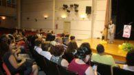 Clausurado el Taller de Lectura 2.016/2.017 de la Universidad Popular de Miguelturra con un homenaje a Gloria Fuertes