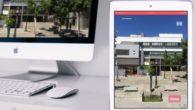 El ayuntamiento de Puertollano estrena nueva página web