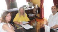 El Ayuntamiento de Tomelloso aportará 5.000 € a la Asociación de Familias Numerosas de Tomelloso