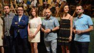 El barrio de Maternidad de Tomelloso celebró el fin de semana sus fiestas