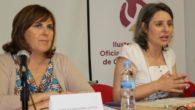 El Gobierno regional destaca la importancia de la formación para evitar la reproducción de estereotipos que perpetúen la violencia de género