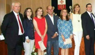 El Partido Socialista de Villarrubia de los Ojos hace balance de su gestión en la oposición municipal tras dos años de legislatura