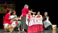 El programa de Educación de Adultos de Puertollano tuvo más de 6.000 matriculaciones durante el último curso