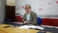 """El PSOE pide """"sentido común, responsabilidad y pensar en la gente para desbloquerar los presupuestos de C-LM"""""""