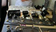 La artesanía de Castilla-La Mancha estará presente en la 'Maad Experience' de Madrid, del 8 al 11 de junio