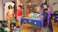 La Biblioteca Municipal de La Solana anuncia una nueva edición de la guía lectora de verano