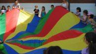 La Escuela de Verano de Valdepeñas aplica reducciones a partir de la segunda matrícula