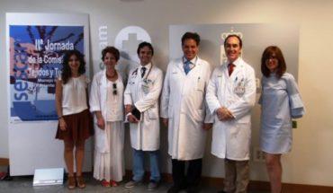 La Gerencia de Ciudad Real mejora la coordinación entre niveles asistenciales para el abordaje integral del paciente con cáncer