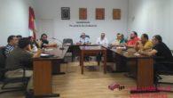 La Mesa de Coordinación para la Promoción Turística de Villanueva de los Infantes da sus primeros pasos