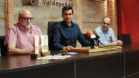 La 'XIII Carrera de la Independencia' de Valdepeñas espera al menos unos 300 corredores