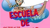 Las Escuelas de Verano de Juventud y Biblioteca de Puertollano ya han recibido más de 500 inscripciones