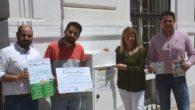 Los vecinos de Tomelloso ya pueden aportar sugerencias para la remodelación de la plaza de España