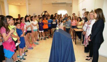 Más de 1.000 niños han participado en actividades de educación ambiental desarrolladas este curso en Socuéllamos