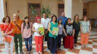 Presentado con el respaldo de las entidades sociales el Plan para la Inclusión Social de Ciudad Real