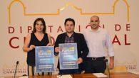 Puertollano celebra la segunda edición de la feria 'Playgame' del 15 al 18 de junio