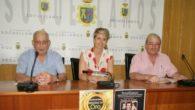 Socuéllamos celebrará desde el 2 de julio San Cristóbal, en la 30 edición en el municipio