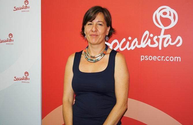 BLANCA FERNANDEZ (2)