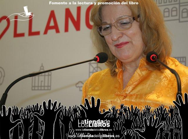 Palabra Puertollano 08