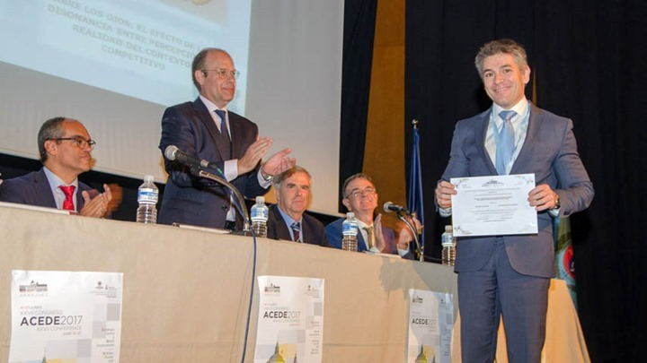 Premio_Villasalero (1)