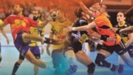 Abierto plazo de inscripción en Miguelturra para participar en el taller gratuito de verano de balonmano del 21 al 25 de agosto