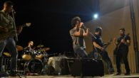 Almagro celebra su primera Noche en Blanco en verano