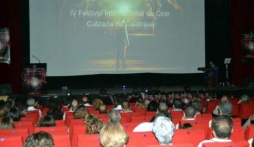 """""""Bajo la rosa"""" y """"La decisión de Julia"""" triunfan en el 4º Festival Internacional de Cine de Calzada"""