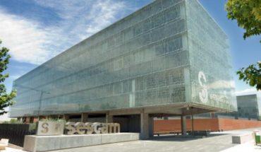 Castilla-La Mancha colabora activamente en la mejora de la asistencia farmacoterapéutica en términos de calidad, efectividad y eficiencia para los pacientes